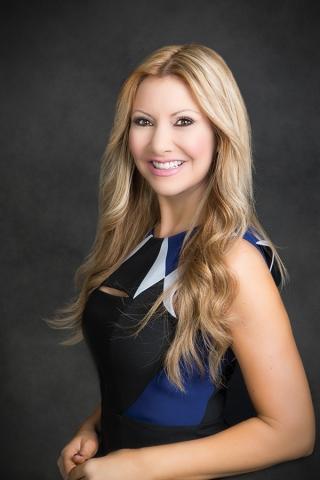 Carey Pena photographed by Carla Brooks